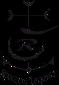 logo_croix_camargue_ronzon